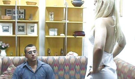 Kaede Oshiro पिछवाड़े हिंदी सेक्सी फुल मूवी एचडी में में पैंटी हो जाता है जबकि गड़बड़ और सह पर है