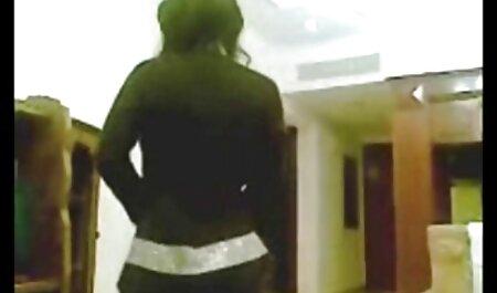 स्वीटसिनर इंडिया सेक्सी पिक्चर मूवी फुल एचडी समर ने पति को हैरान किया