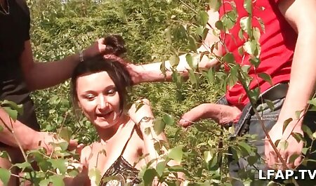 चहकती हुई मस्ती सेक्सी हिंदी फुल मूवी