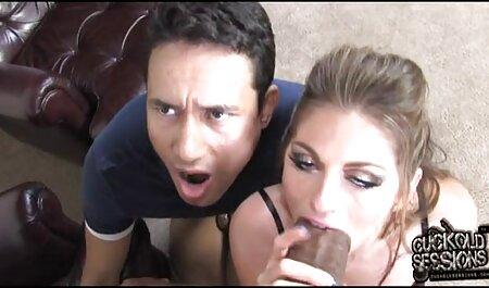 लुबेद - एड्रियाना चेचिक के साथ गीली हिंदी वीडियो फुल मूवी सेक्सी और गंदा कुश्ती