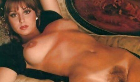 अच्छा युगल इंग्लिश फुल सेक्स फिल्म बकवास
